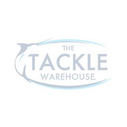 Tackle Tactics ChinlockZ SWS