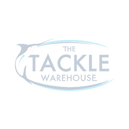 Tackle Tactics Switchblade 2oz