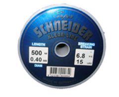 Schneider 500m