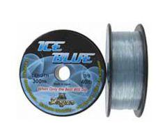 Shogun 300m Ice Blue