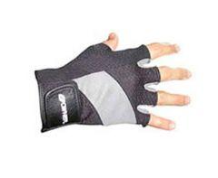 Owner 9654 Glove