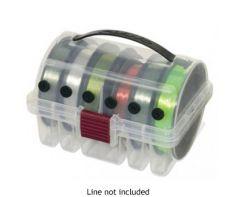 Plano 1084 Line Spool Storage