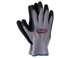 Berkley Classic Fish Filleting Glove