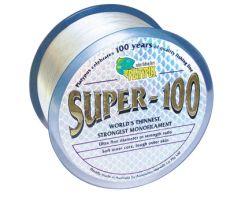 Platypus Super 100 300m