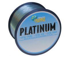 Platypus Platinum 500m