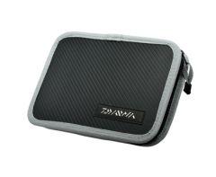 Daiwa Lure Wallet Bag Single
