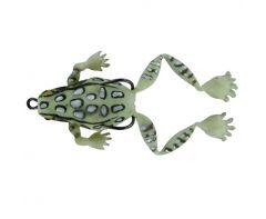 Chasebait Bobbin Frog