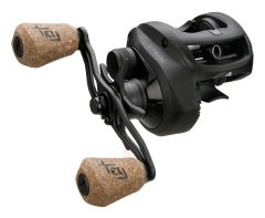 13 Fishing Concept A2