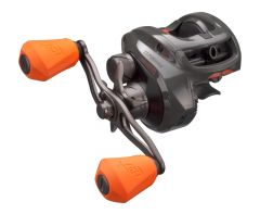 13 Fishing Concept Z Glide