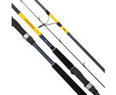 Daiwa Seabass Spin Rod
