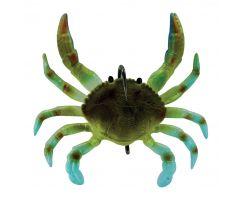 Chasebait Smash Crab Jnr
