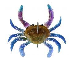 River 2 Sea Fish Candy Smash Crab 100