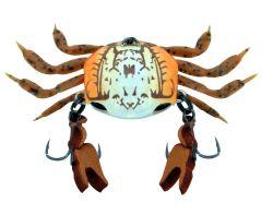 Cranka Crab Light
