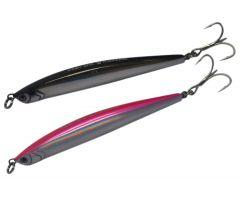 Fish Inc Flanker 85mm