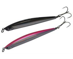 Fish Inc Flanker 115mm