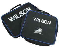 Wilson Lure Wallet