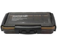 Zerek Gadget Z Tackle Box