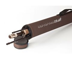 Innovator HLS² Fly Rods