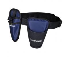 Shimano Light Utility Jig & Pop Belt