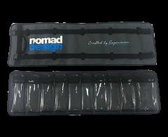 Nomad Large Lure Bag/Roll