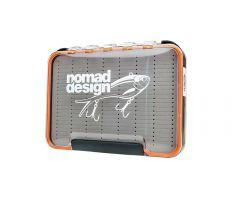 Nomad Design Vibe Storage Box