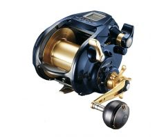 Shimano Beastmaster 9000A 2020 Electric Reel