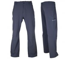 Shimano Outdoor Pants