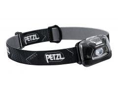 Petzl Tikkina Headlamp - 250 Lumens