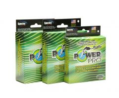 Shimano Power Pro Braid 500yd