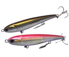 Fish Inc Prop 140mm