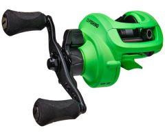 13 Fishing Inception Sport Z Casting Reel