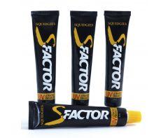 Squidgies S-Factor