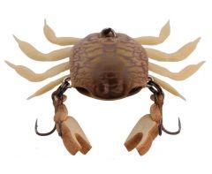 Cranka Crab 65mm 9.5gr