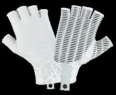 Daiwa UPF Sun Gloves