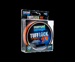 Nomad Tufflock Multicolour 9X Braid - 150yds